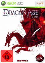 Dragon Age: Origins [German Version]