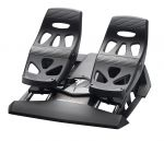 Thrustmaster TFRP T-Flight Rudder Pedals (PC CD/PS4/)