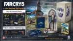 Far Cry 5 The Father Edition (Xbox One)