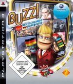 BUZZ! Deutschlands Superquiz [German Version]