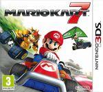 Mario Kart 7 [Spanish Import]
