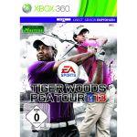 Tiger Woods PGA Tour 13 [German Version]