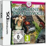 Youda Legend: Der goldene Paradiesvogel [German Version]
