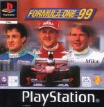 Formula One 99 (PS)
