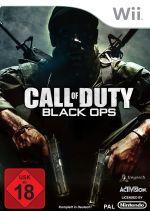 Call Of Duty: Black Ops [German Version]