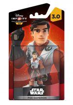 Disney Infinity 3.0: The Force Awakens Poe Dameron (PS4/PS3/Xbox One/Xbox 360/Nintendo Wii U)