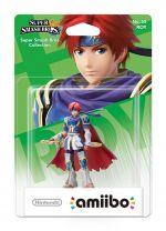 Roy No.55 amiibo (Nintendo Wii U/3DS)