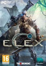 Elex (PC DVD)