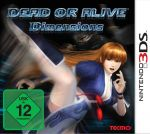 DEAD OR ALIVE DIMENSIONS - N3D