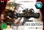 Das Schwarze Auge: Blackguards - Collector's Edition [German Version]