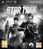 Star Trek (PS3)