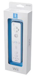 Nintendo Wii Controller (Wii)