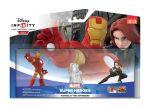 Disney Infinity 2.0 Avengers Playset (PS3/PS4/Nintendo Wii U/Xbox One/360)