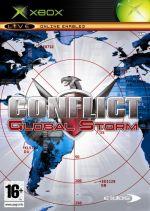 Conflict: Global Storm (Xbox)
