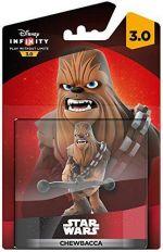 Disney Infinity 3.0: Star Wars Chewbacca Figure (PS4/PS3/Xbox 360/Xbox One/Nintendo Wii U)