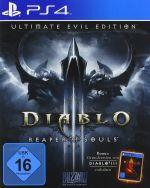 Diablo III - Reaper Of Souls (Ultimate Evil Edition) [German Version]