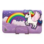 iMP 2DS XL Unicorn Open and Play Carry Case (Nintendo 2DS XL/Nintendo DS)
