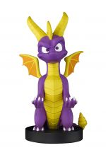 Cable Guys Spyro the Dragon Cable Guy (Electronic Games)