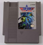 Top Gun: The Second Mission - NES