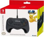 HORI Pro Pad Wired Controller - Pokken Tournament DX Edition forNintendo Switch