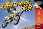 Excitebike 64 (N64)