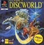 Discworld (PS)