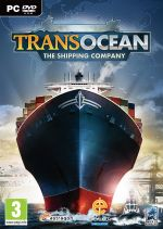 TransOcean (PC DVD)