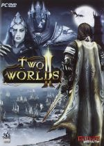 Two Worlds II [German Version]