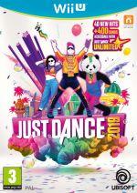 Just Dance 2019 (Nintendo Wii U) (Nintendo Wii U)