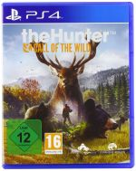 theHunter: Call Of The Wild [German Version]