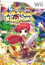Dokapon Kingdom - NIEUW in Seal
