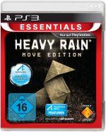Heavy Rain - Sony PlayStation 3
