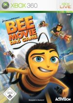 Bee Movie [German Version]