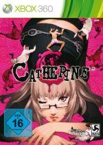 Catherine [German Version]
