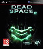 Dead Space 2 [Spanish Import]