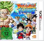 BANDAI NAMCO 3DS Dragon Ball Fusions