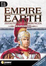 Empire Earth: Zeitalter der Eroberungen [German Version]