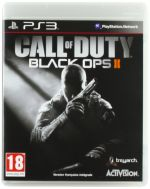 Third Party - Call of Duty : Black Ops 2 occasion [Playstation 3] - 5030917112515