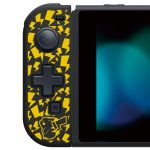 HORI Nintendo Switch D-Pad JoyCon Pokemon - Officially Licensed by Nintendo & Pokemon - Nintendo Switch (Nintendo Switch)