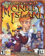 (0001254561) Die Flucht von Monkey Island