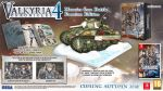 Valkyria Chronicles 4: Memoirs from Battle Premium Edition (Nintendo Switch)