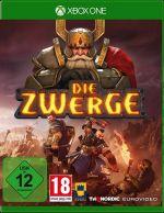Die Zwerge [German Version]