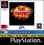 Die Hard Trilogy - EA Classics