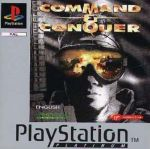 Command & Conquer - Platinum