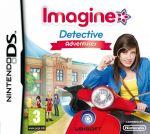 Imagine: Detective Adventures