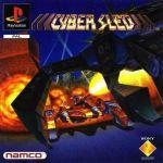 Cybersled
