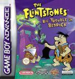 Flintstones, The: Big Trouble in Bedrock