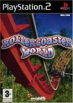 RollerCoaster World