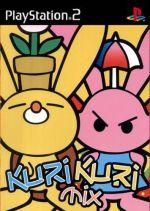 Kuri Kuri Mix