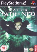 The Matrix: The Path of Neo